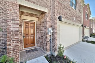 3719 Main Poplar Dr, Houston, TX
