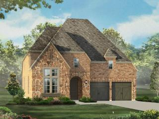 931 Mountain Laurel Dr, Prosper, TX