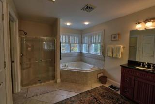 10 West Rd #HOUSE, Alford, MA