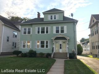 125 Ardmore Rd, West Hartford, CT