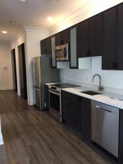 274 Crown St #2A, New Haven, CT