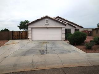14616 N 148th Ave, Surprise, AZ