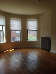 4153 S Berkeley Ave #2, Chicago, IL