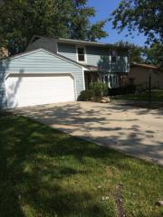 7015 Piegan Pl, Fort Wayne, IN
