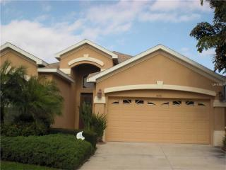 3646 Summerwind Cir, Bradenton, FL