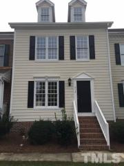 312 Madison Grove Pl, Cary, NC