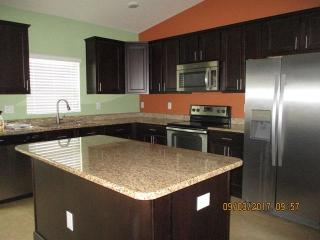 34424 Blue Ash Ct, Wesley Chapel, FL
