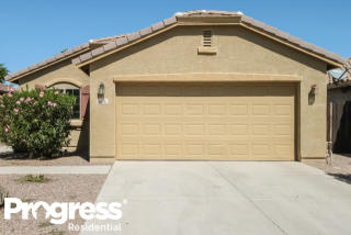 1674 W Corriente Dr, Queen Creek, AZ