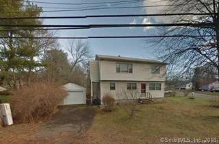 355 Coe Ave #2, East Haven, CT