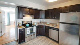25 Pittston Cir, Owings Mills, MD