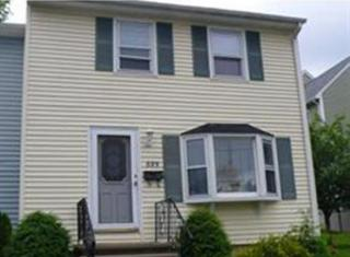 695 River St #695, Haverhill, MA