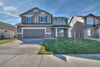 17882 N Newdale Ave, Nampa, ID