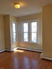 10 Pardee St #2, New Haven, CT