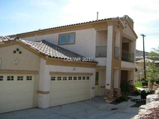 207 Kaelyn St #3, Boulder City, NV