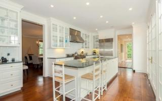 15 W Pond Dr, Bridgehampton, NY