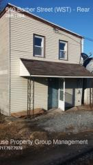 940 Barber St #REAR, Columbia, PA