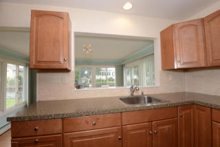 22 Haines Cove Dr, Toms River, NJ