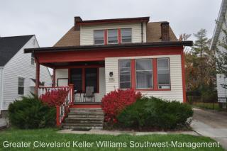 5224 W 52nd St #2, Parma, OH