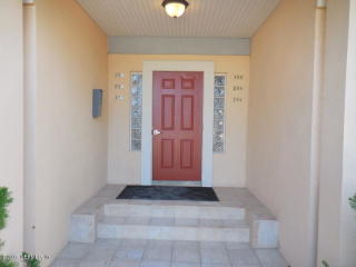 210 N 11th Ave #204, Jacksonville Beach, FL