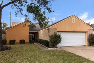 1078 Red Rock Canyon Dr, Katy, TX