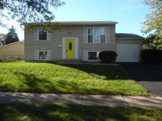 17680 Country Club Ln, Cntry Clb Hls, IL