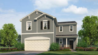 The Durham Plan in Crystal Lakes, Egg Harbor Township, NJ