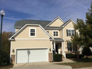 4021 Song Sparrow Dr, Wake Forest, NC