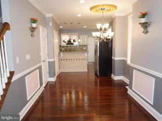 214 N Patterson Park Ave #TOWNHOUSE, Baltimore, MD