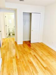 2822 Astoria Blvd #2, Astoria, NY