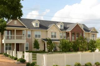 Flatiron District at Austin Ranch Rentals - Lewisville, TX | Trulia