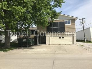 509 Washington St #3, Story City, IA
