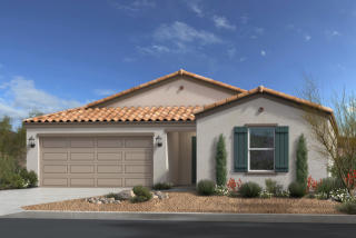 1729 E Chanute Pass, Phoenix, AZ