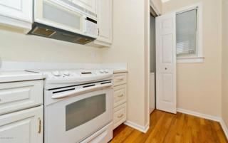 51 Forest Ave #78, Old Greenwich, CT