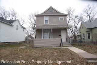 511 W 15th St, Davenport, IA