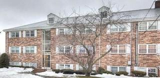 27 Farrwood Ave #8, North Andover, MA