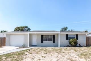3619 Bradford Dr, Holiday, FL