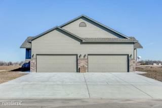 2115-2117 E Meadow Hl, Park City, KS
