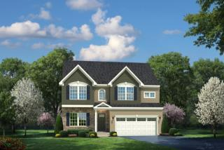 Venice Plan in Hickory Rise, Farmington, NY