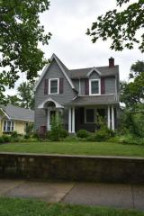 48 Corona Ave, Oakwood, OH