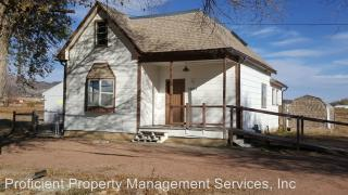 1008 Red Canyon Rd, Canon City, CO