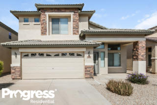 2144 W Green Tree Dr, Queen Creek, AZ