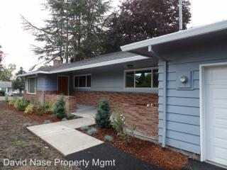 11675 SW 91st Ave, Tigard, OR