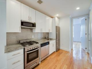 350 5th St #2R, Brooklyn, NY