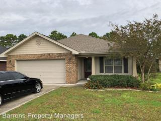 2018 Bright Water Dr, Gulf Breeze, FL