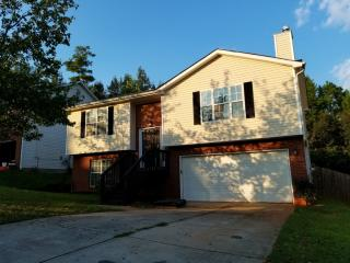 2071 Oak Terrace Dr SE, Atlanta, GA