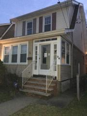 26 Broad Ter, Bloomfield, NJ