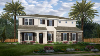 Dayton Plan in Manchester Estates, Miami, FL