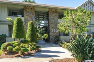 1133 Pine St, South Pasadena, CA