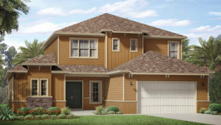Messina Plan in Rails End, Fort Myers, FL