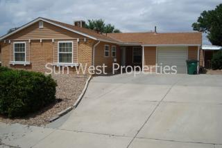 4301 Wilshire Dr, Farmington, NM